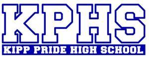 kphs-logo